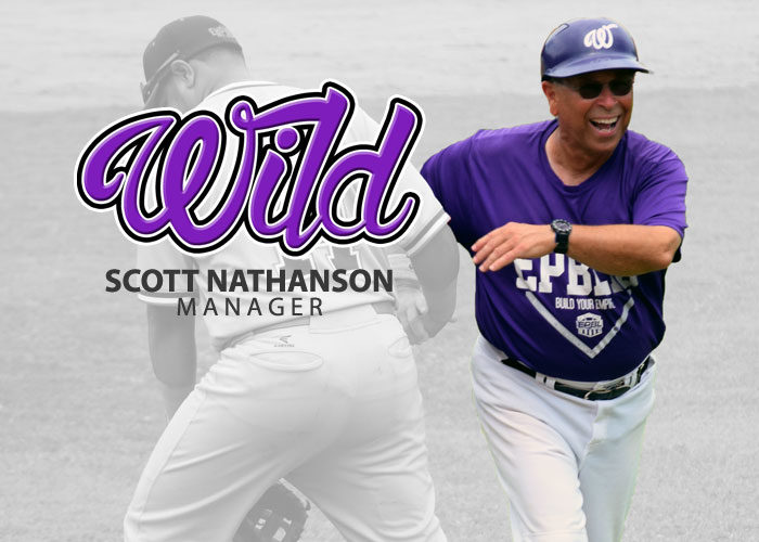 NATHANSON SET FOR ANOTHER YEAR OF LEADING EPBL PLAYERS