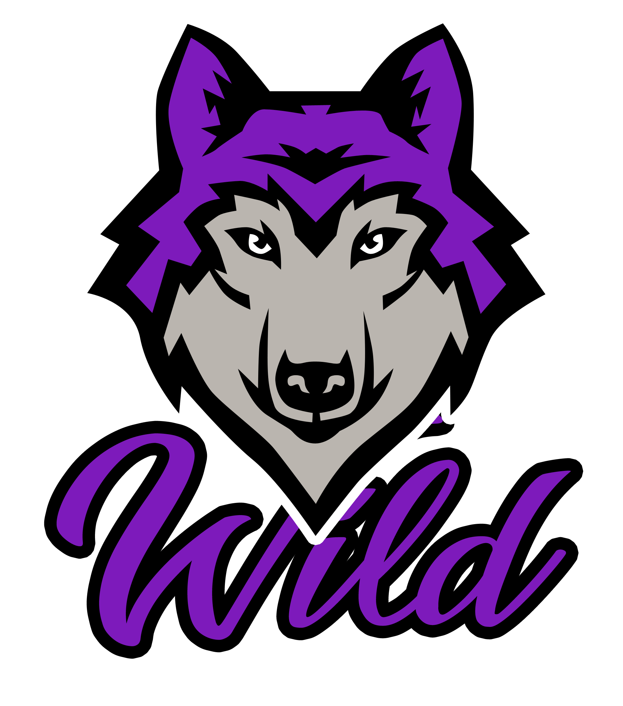 Official Site of the New Hampshire Wild